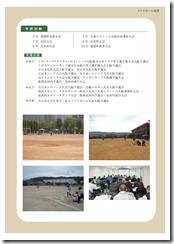 大東市ソフトボール連盟・案内(2)